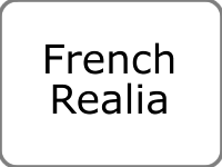 French Realia Images