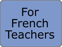 Resources for French Teachers to Download