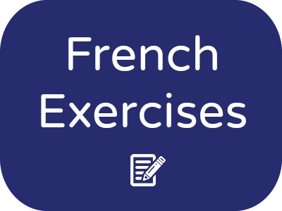French Exercises and Flashcards