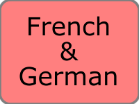 French & German