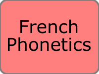 French Phonetics