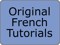 Learn French Online for Free: Phrases, Vocabulary, Grammar, Pronunciation
