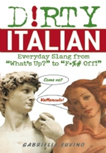Italian Tutorials Index: Basic Phrases, Vocabulary and Grammar