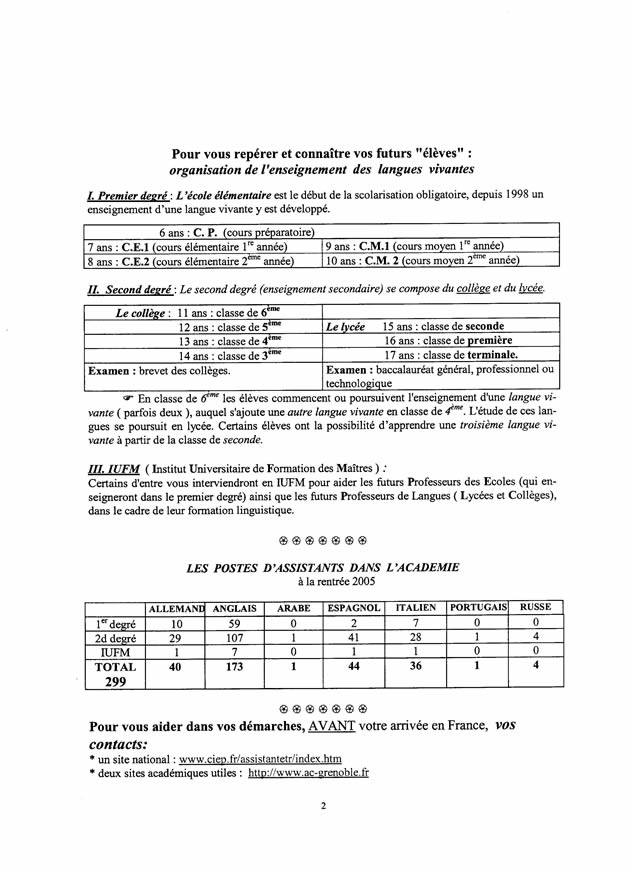 Tapif documents and links tapif guide france tapif documents and links fandeluxe Image collections