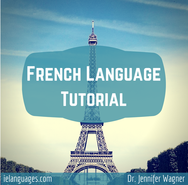 french coursework phrases French coursework help: linguistic organizations and the propagation of the french language in addition to the initiatives mentioned above, there exist lots of.